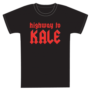 highway_to_kale1