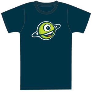 laughing_planet_logo_tee