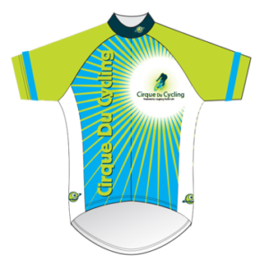 cirque-cycling-jersey_360-1
