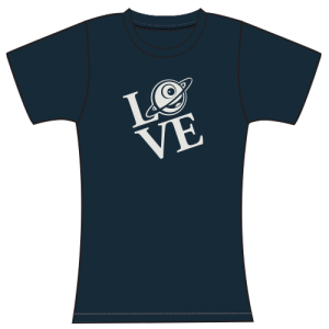 Ladies-Love-Navy