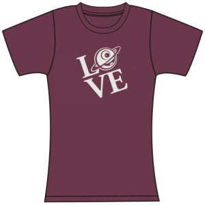 Ladies-Love-Plum