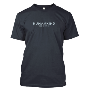 HumanKind-Shirt-Solo