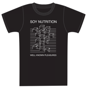 Soy-Nutrition-Tee